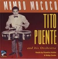 Salsa Musica, Nyc, Love People, Orchestra, Album Covers, Jazz, Youtube, My Love, Books