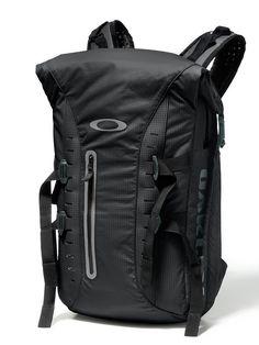 Oakley Motion 26 Oakley Backpacks