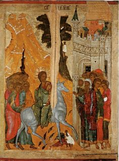 Biblical Hebrew, Biblical Art, Early Christian, Christian Art, Greek Icons, Michael Church, 12 Tribes Of Israel, Byzantine Art, Black History Facts