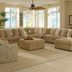 big living room couches wall units for online extra large sectional sofas with chaise rooms secti breathtaking adorable 25 sofa ideas guest feeling comfortable https