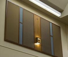 How to Build Your Own Acoustic Panels (DIY) | AcousticsFREQ.com