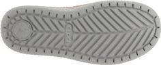 Crocs Hover Canvas Lace-Up Sneaker (Toddler/Little Kid/Big Kid),Navy/Light Grey,9 M US Toddler by Crocs Take for me to see Crocs Hover Canvas Lace-Up Sneaker (Toddler/Little Kid/Big Kid),Navy/Light Grey,9 M US Toddler Review You'll be able to obtain any products and Crocs Hover Canvas Lace-Up Sneaker (Toddler/Little Kid/Big Kid),Navy/Light Grey,9 M US Toddler at the Best(...)