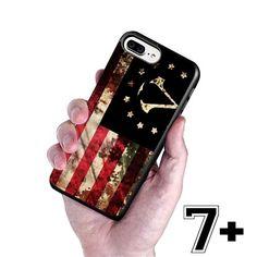 Assassin's Creed IV Black Flag iPhone 7 plus Case 7+ Cell... https://www.amazon.com/dp/B01LXENZT8/ref=cm_sw_r_pi_dp_x_DED8xbFC4PCZK