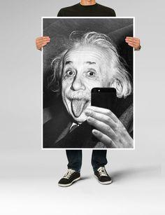 49 Best Einstein Images Classroom Posters Albert Einstein Albert
