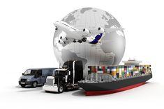 Never wants delayed mails? Contact Tilwood now! #tilwood #logisticsbit.ly/tilwood