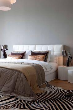Binnenkijken in een prachtig herenhuis aan de rand van het Mastbos in Breda. Dit interieurontwerp is een juweeltje van interieurontwerpster Maaike van Diemen | OBLY.com | inspiratieplatform & blogazine luxe wonen