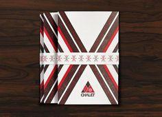 Graphic Design - Graphic Design Ideas - Aaron Melander: Target Chalet #graphic design #illustration #typography Graphic Design Ideas : – Picture : – Description Aaron Melander: Target Chalet #graphic design #illustration #typography -Read More –