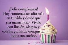 Funny Happy Birthday Images, Happy Birthday Ecard, Happy Birthday Wishes Cards, Birthday Greeting Cards, Happy B Day, Holiday Wishes, Birthday Celebration, Ideas, Party