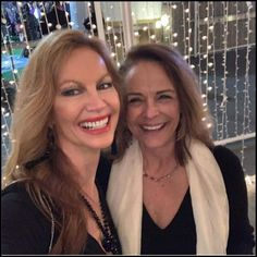 Margaret Gardiner Miss Universe 1978 and Corina Tsopei Miss Universe Los Angeles , U.S October 2019 Miss World, Pageant, Universe, Forever Young, Queens, Greece, Personality, October, Beauty