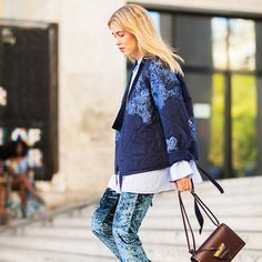 From Zara to Net-a-Porter, we've scoured all your favorite websites to bring you the best new pieces to buy this week.