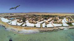 Hotel Mövenpick Resort El Quseir in El Quseir • HolidayCheck   Marsa Alam/El Quseir Ägypten