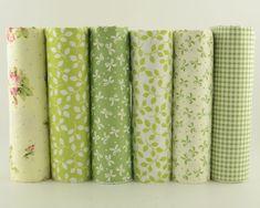 6 PCS Flower Design Twill Cotton Fabric  Price: 23.50 & FREE Shipping  #twillfabrics Flower Designs, Cotton Fabric, Fabrics, Free Shipping, Flowers, Home Decor, Tejidos, Decoration Home, Room Decor