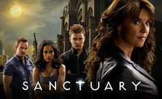 There is no room for real scifi in this money driven society ; Amanda Tapping, Horror Themes, Black Comics, Movies Worth Watching, Firefly Serenity, Alternate History, Good Movies, Movies And Tv Shows, Science Fiction
