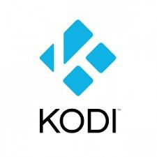 Kodi. An awesome platform for streaming movies, TV shows and music for free. Legally! Runs on the Raspberry Pi 3!