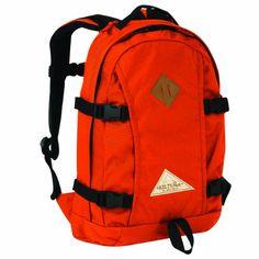 4668db85ef1 Kelty Captain Backpack (Orange) For Sale https   bestcampingtent.review