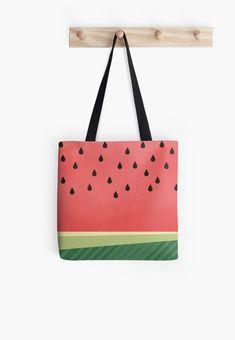 'Watermelon'