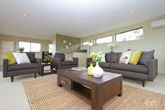 Property styling experts Shift Property Styling