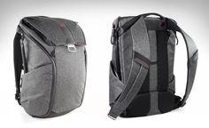 Peak Design Everyday Backpack - GearHungry
