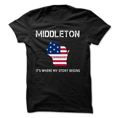 MIDDLETON LOVE X2 - #cute gift #gift sorprise. BUY TODAY AND SAVE => https://www.sunfrog.com/LifeStyle/MIDDLETON-LOVE-X2.html?68278