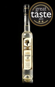 Gooseberry Gin Liqueur – Nip from the Hip Gooseberry Gin, Winning The Lottery, Over The Years, Vodka Bottle, Ale, Drinks, Artisan, Awesome, Ideas