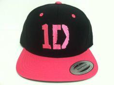 One Direction Snapback Hat One Direction Perfume, One Direction Merch, I Love One Direction, Niall Horan, Zayn Malik, Irish Boys, Love Hat, Birthday Wishlist, Gossip Girl