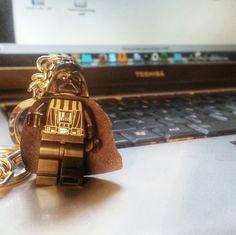 Blog sam się nie napisze! 7lewandowski.com