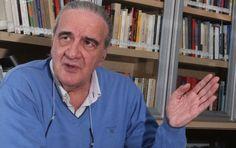 Belluzzo duvida do ajuste de Levy: 'É uma tolice o que estão fazendo' - http://controversia.com.br/17876