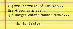 Leiture-se: http://clubedeautores.com.br/authors/44613