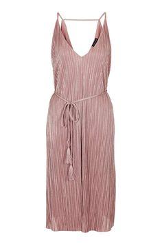 28820020e575 48 Best Dresses images | Evening gowns, Formal dresses, Midi dresses