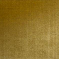 PALERMO fire retardant luxurious velvet designer fabrics.  Order your samples now from Today Interiors.