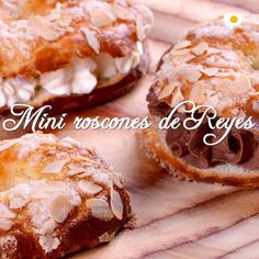Holidays And Events, Main Dishes, Muffin, Appetizers, Cooking Recipes, Reyes, Dinner, Vegetables, Chefs