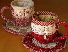 Explore PatchworkPottery photos on Flickr. PatchworkPottery has uploaded 2125 photos to Flickr.