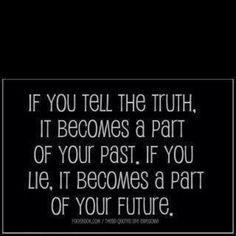 Yes, it's true.