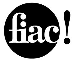 Oyster's Experience: Save the Date: FIAC GRAND PALAIS & HORS LES MURS 2...