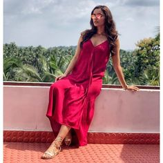 """""""Let the fire inside burn brighter than the fire outside"""" Miss World 2017 Manushi Chhillar Indian Actress Images, South Indian Actress, Celebrity Fashion Looks, Celebrity Style, Miss India, Miss World, Indian Models, Bollywood Fashion, Hottest Photos"""