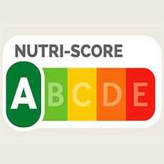 Logo « Nutri-score » : 4 marques l'adoptent et 6 autres refusent de s'exposer à un mauvais score (France)