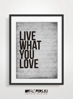 live_what_you_love-01