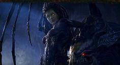 Blizzard'ın Diablo 3, WoW ve StarCraft 2 Oyunlarına İndirim