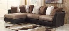 Max Furniture Mandini Mocha Living Room Sectional Sofa http://www.maxfurniture.com/detail---Mandini---Mocha-Living-Room-Sectional-Sofa-0-45263.aspx