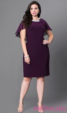 Shop Simply Dresses for homecoming party dresse prom dresses, evening gowns, cocktail dresses, formal dresses, casual and career dresses. Plus Size Formal Dresses, Plus Size Dresses, Plus Size Outfits, Casual Dresses, Prom Dresses 2015, Junior Dresses, Party Dresses, Dresses Dresses, Wedding Dresses