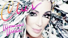 To the Person I met 38 year's, Long Ago:  Happy YOU are OUT of my LIFE ******  Cher - Woman's World
