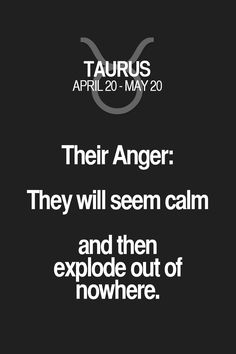 Zodiac Mind - Your source for Zodiac Facts Taurus And Scorpio, Taurus Traits, Astrology Taurus, Taurus Quotes, Zodiac Signs Taurus, Taurus Woman, Zodiac Mind, Zodiac Quotes, Zodiac Facts
