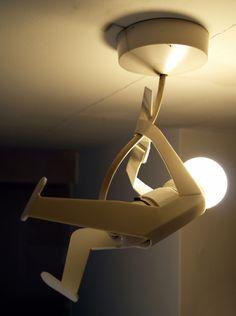 interesting lighting. Interesting Light Bulbs. #Lighting Lighting Pinterest
