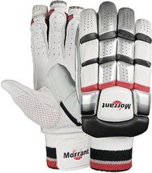 Morrant Shield Cricket Batting Gloves