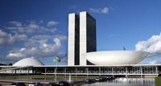 Love it!.O Niemeyer. Arqhys