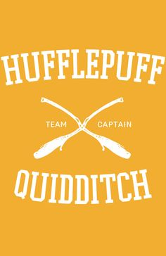by IA Apparel in Society 6 Harry Potter Quidditch, Harry Potter World, Harry Potter Items, Harry Potter Houses, Harry Potter Love, Hogwarts Houses, Hufflepuff Wallpaper, Grace Potter, Hufflepuff Pride