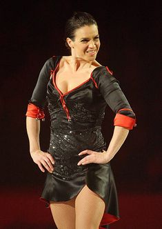 View and license Katarina Witt pictures & news photos from Getty Images. Hot Figure Skaters, Ice Skaters, Figure Skating, Witt Katarina, Casual Skirts, Casual Outfits, Katharina Witt, Dress Down Day, Female Athletes