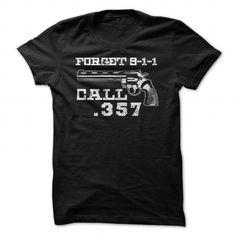 Dial 3-5-7 T-Shirt Hoodie Sweatshirts oio. Check price ==► http://graphictshirts.xyz/?p=83305