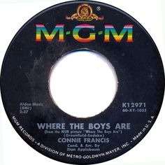 Wooly Bully - Sam The Sham and The Pharaohs Home Music, 70s Music, I Love Music, Music Radio, Fun Songs, Songs To Sing, Love Songs, Old Records, Vinyl Records