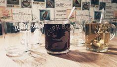 Visit the post for more. Beer, Mugs, Tableware, Root Beer, Ale, Dinnerware, Tumblers, Dishes, Mug